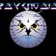 RetroActivo #66: La historia de Psygnosis