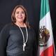 Agenda Legislativa de Género, entrevista con Beatriz Alatriste