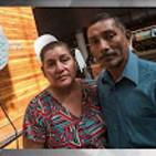 A 7 años de la masacre de San Fernando no sabemos la verdad: abogada