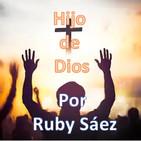 0204 - Jesús es Dios. 2° parte