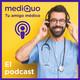 #1 MediQuo - ¿Qué es mediQuo?