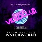 Carne de Videoclub - Episodio 114 - Waterworld (1995)