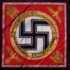Profecías Nazis