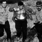 Matanza y Masacre