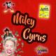 Miley Cyrus por el sumidero