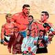 286   Comentarios, UFC y... ¡SummerCamps!