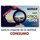 """Entrevista: Lectura creyente de la realidad sobre el """"consumo"""""""