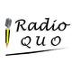 RADIO QUO. HACKING y SEGURIDAD INFORMÁTICA con Angel Núñez