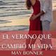 Mayte Bonilla en Dunas y Letras