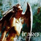 """""""Icaro"""" Mitología Griega"""