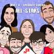 T3E04 - All-Stars