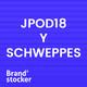 Bs4x03 - JPOD18 y Schweppes