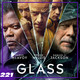Review: GLASS - LC Magazine 221