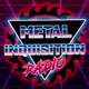 Metal Inquisition 2x07