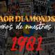 Los Años de Nuestras Vidas: 1981, 23F, Divorcio y el Dr.Jones