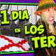 1x144 Un dia en la vida de los TERCIOS ESPAÑOLES