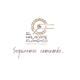 001 (05/11/2016) Especial Primer Aniversario 'El Malacate Flamenco'
