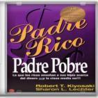 Padre Rico, Padre Pobre - Parte 3