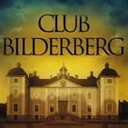 FDLI 2x05: El club Bilderberg y otras sociedades secretas