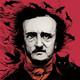 Palos y Piedras y Poca Salsa: Edgar Allan Poe parte 2