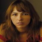 Conversaciones de Cine: Esperanza Pedreño (25/01/2015)