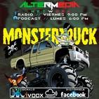 Monstertruck Nª 9