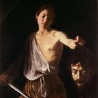 Arte del Barroco. Caravaggio II