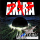 Área Cómic Podcast #2 - Akira