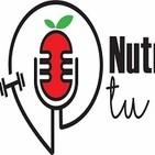 Nutriendo tu vida. 151119 p059