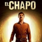 [T3.Ep2] El Chapo - Episodio 2 #audesc