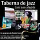 Taberna de Jazz - 5x26 - Jazz con alegría