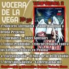 Vocera de la Vega: Deuda Perpetua por Pandemia (Programa 30/Segunda Temporada).