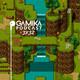 Gamika Podcast 3x32 : Los lanzamientos de Julio Me Va, Me Va,Me Va