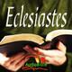 Eclesiastés 10 1-10 AudioBiblia