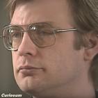 Pasajes del Terror. Jeffrey Dahmer, el carnicero de Milwaukee 2.