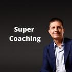 Super Coaching Raimon Samsó y Justo Molinero