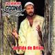 La cueva del Goonie 4x01: La Vida de Brian + Juego de Tronos +Eric El belga