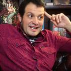 Entrevista a Iván, de Chopper Monster