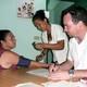 Atención de salud a mujeres de Manatí