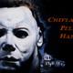 Especial películas para Halloween, y también Watchmen, Bojack, Creed 2, Yesterday, GreenBook y mucho más