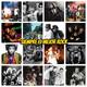 La Gran Travesía: Los 1.000 mejores discos de la Historia del Rock 024