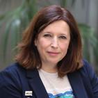 Declaraciones de Ana García de la Torre sobre Prevención de Riesgos
