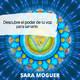 Descubre el poder de tu voz para sanarte. Entrevista Sara Moguer