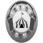 JESUS CAMPO Y OCB - ARTECH BROTHERS (PERCUSION) - FIESTAS DE BARBASTRO - 7-9-2011 - parte 1.mp3.zip