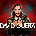 David Guetta @ BIG (Closing Party), Ushuaia Beach Club Ibiza, Spain 2019-09-02