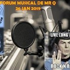 Forum musical de mr q # 577 jan 26_2019