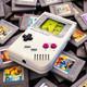 Legión Gamer Podcast - #65-B Super Metroid, Super Smash Bros, Spoilers: el terror del Hype