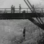 El incidente del puente del Búho, de Ambrose Bierce (voces: Nieves Guijarro Briones, Toni López y Rafael Lindem)
