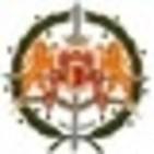 La adjudicacion de la a-11 entre olivares y tudela es una realidad. habla el alcalde de tudela