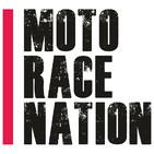 Programa #66 - MotoGP-Brno - WorldSBK-Portimao